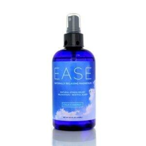 Calm & Energy Spray (EASE) - 8oz